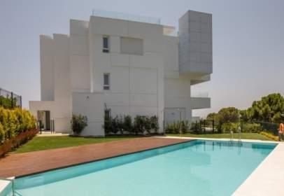 Le Caprice – Westin La Quinta Golf Resort