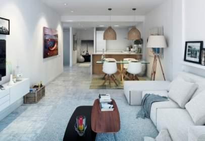 Apartamento en Carretera Cala Gració, Parcela,  29-A