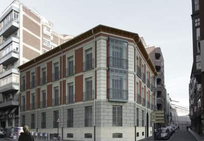 Edificio Leopoldo Cano 7