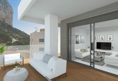 Apartamento en calle Denia,  S/N