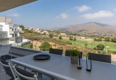 Apartment in Urbanización La Cala Golf,  s/n