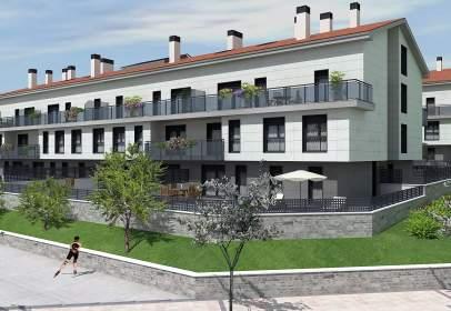 Penthouse in calle Olatxoaldea,  14