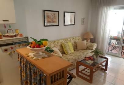 Apartament a calle Arenas, nº 27
