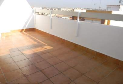 Penthouse in Ventas