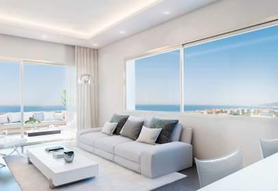 Apartment in calle Tarifa Ben Malek
