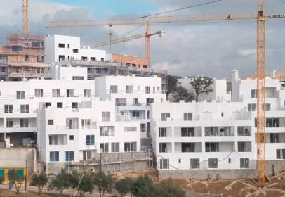 Dúplex en Urbanización Altos de los Monteros,  S/N