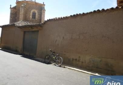 Casa unifamiliar en calle Santa Maria, nº 2