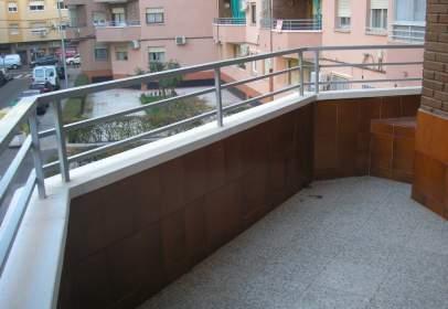 Piso en calle Cuenca