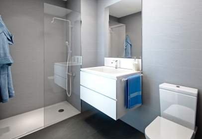 Penthouse in Carrer del Ponent,  s/n