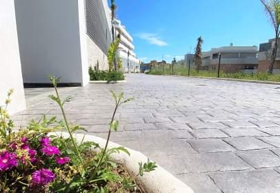 Flat in Avenida Virgen de la Palma,  7