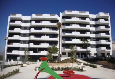 Apartamento en Avinguda Costa Blanca,  s/n