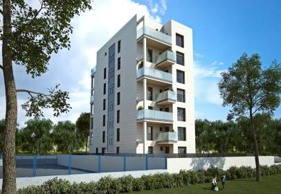 Residencial Pineda