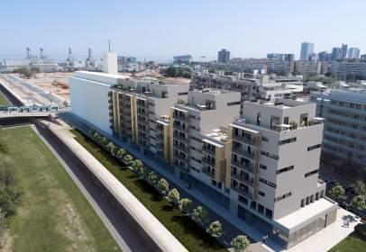 Flat in Avinguda de la Catalana, 110