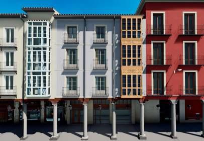 Edificio Manzana 4