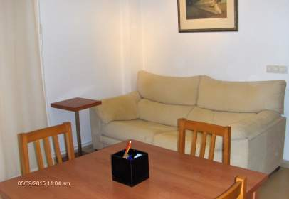 Flat in Carrer Mayor