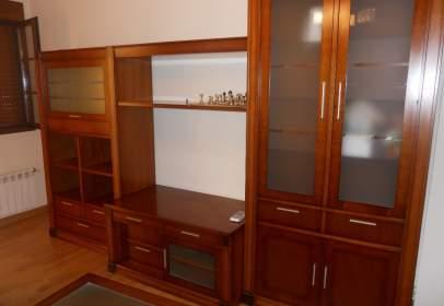 Apartament a Azucaica