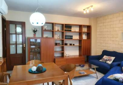 Casa adosada en Carrer del Congost, 15