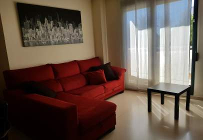 Flat in Carrer de la Plana, 9