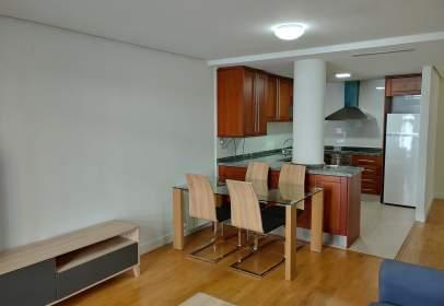 Apartament a calle Jaime 1, nº 12