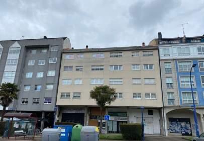 Piso en Avenida de Vilaboa, 156