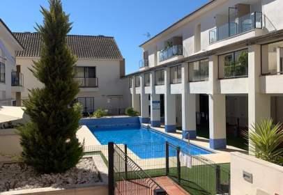 Apartament a Avenida Fray Isidoro de Sevilla, 3