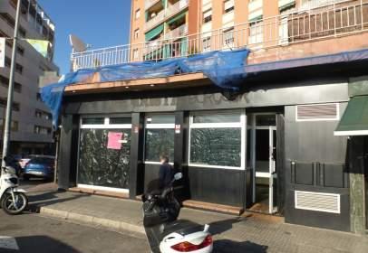 Commercial space in Zona Avda. Primavera