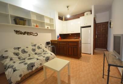 Apartamento en calle Luis Morote