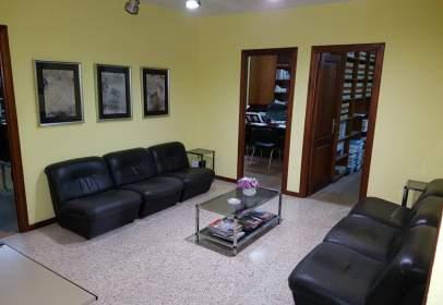 Oficina a calle Obispo Rey Redondo