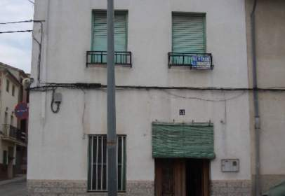 Casa a Avenida Diputacion