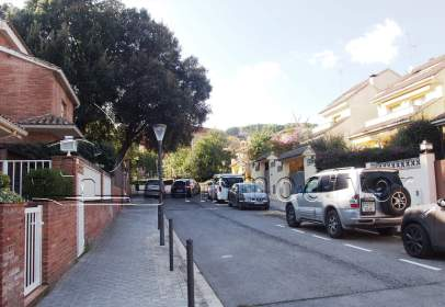 House in Carrer de Sant Sebastià
