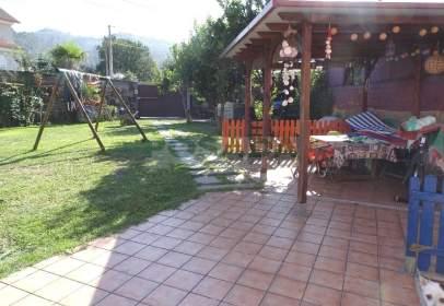 House in Camino de Tintureira