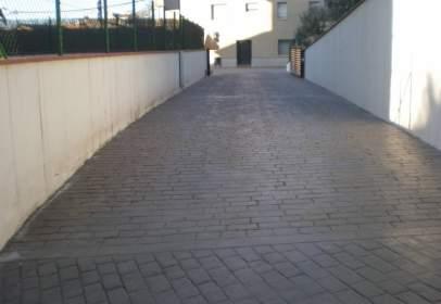 Garaje en Bugarai
