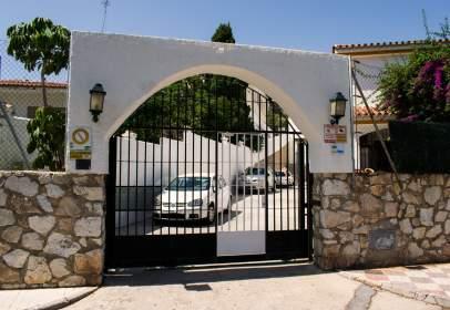 Ático en La Carihuela