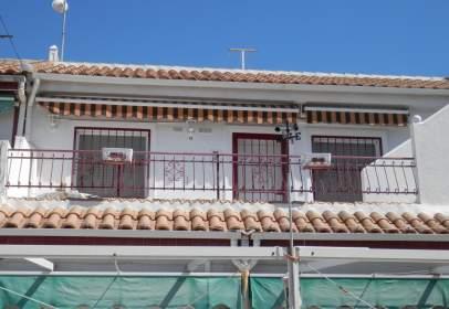 Apartamento en calle de Zeus, nº 687