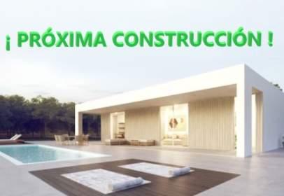 Casa unifamiliar a calle ¡¡Próxima Construcción !! Desde 125.000 €, nº 1
