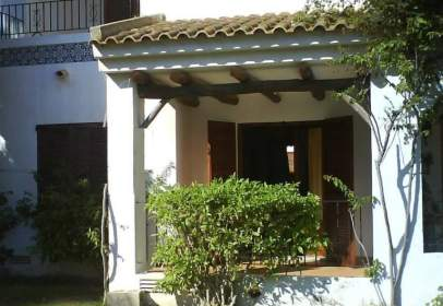 Apartament a Urbanización Aldeas de Taray