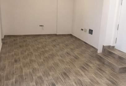 Apartment in calle Euromanga