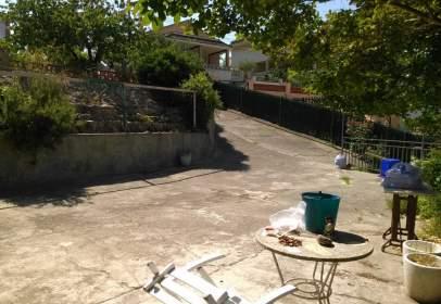 Casa en Zona Balconada