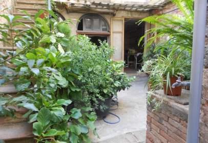 Casa pareada en Castellbell I El Vilar