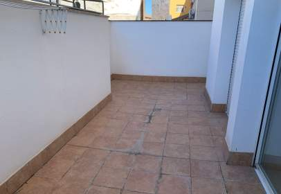 Apartamento en Carrer del Primer Passeig de Ronda, cerca de Carretera de Barcelona