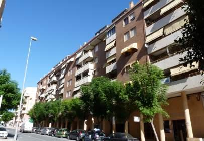 Apartament a Campello Playa