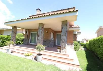 Casa en calle Sant Antoni