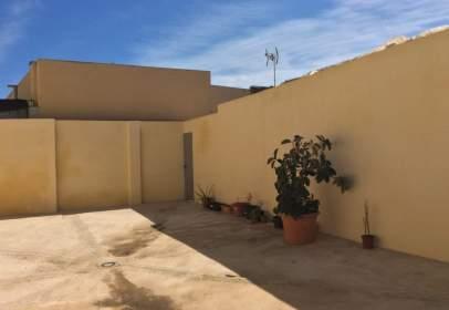 Casa a calle Borricen