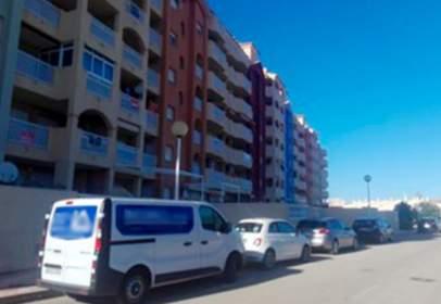 Garaje en Urbanización Las Gemelas del Frente Marino (Puerto Tomás Maestr