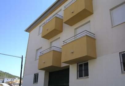 Piso en Casco Urbano