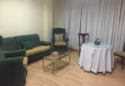 Apartment in Villanueva de La Serena