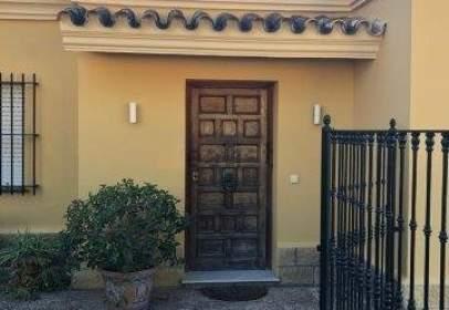 Casa en Avenida Club Mediterráneo