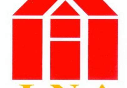 Casa unifamiliar en Ciudad Jardín-Tagarete-Zapillo