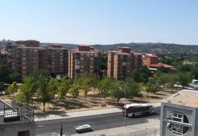 Apartament a Ronda Buenavista, nº 23