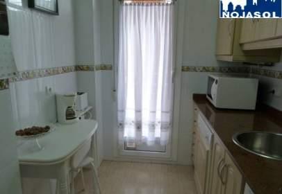 Apartament a calle La Brava, nº 30